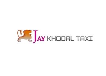 JAY KHODAL TAXI