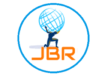 JBR CONSULTANT & MANPOWER SEVICES