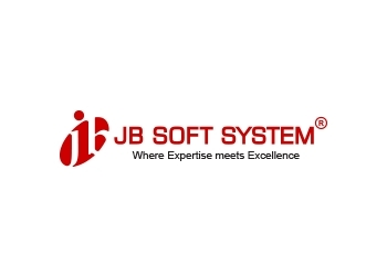 JB Soft System Private Limited