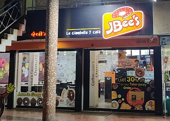 JBees Donuts