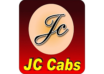 JC Cabs