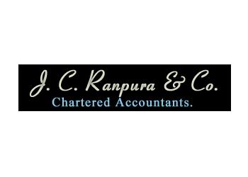 J C Ranpura & Co.