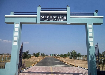 JEME STAR HOUSING Ltd.