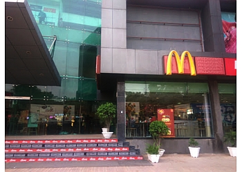 JHV Cinemas