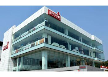 3 Best Furniture Stores In Navi Mumbai Threebestrated
