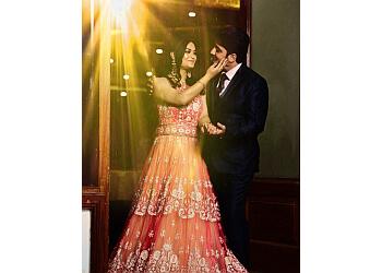 JK Portraits