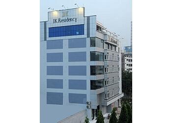 JK Residency