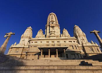 JK Temple