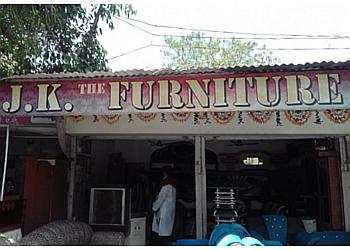 J.K. furniture