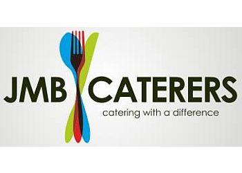 JMB CATERERS