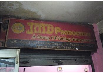 JMD Production
