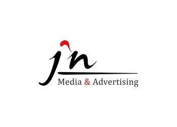 J N MEDIA & ADVERTISING
