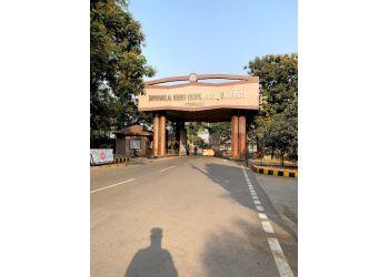 JNTUH College of Engineering Hyderabad