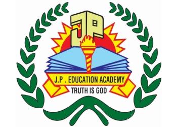 J.P. Education Academy
