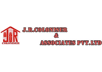 J.R.Coloniser & Associates Pvt.Ltd.