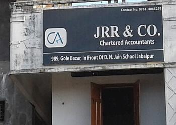 JRR & Co.