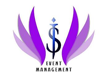 JS EVENT MANAGEMENT