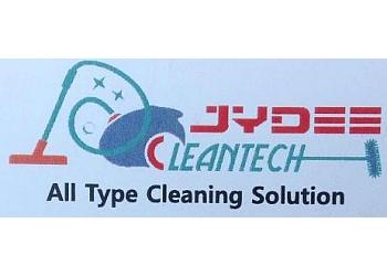 JYDEE Cleantech