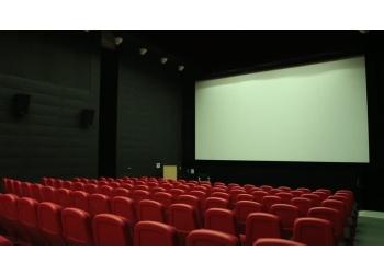 Jack Army Theatre