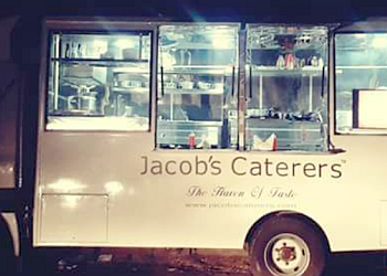 Jacob's Caterers
