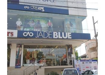 JadeBlue
