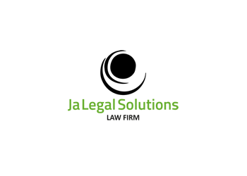 Jadhav And Associates Legal Solutions
