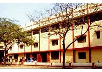 Jagat Taran Girls Degree College