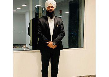 Jagdeep Pal Singh Randhawa