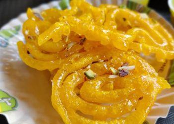 Jagdish Foods