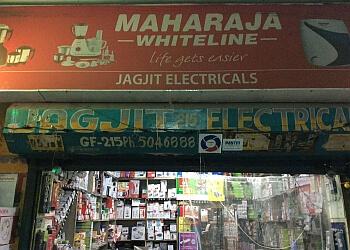 Jagjit Electricals