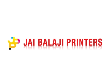 Jai Balaji Printers