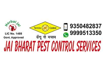 Jai Bharat Pest Control Services