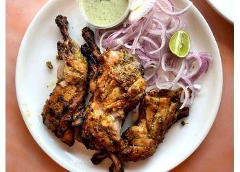 Jai Hind Dhaba