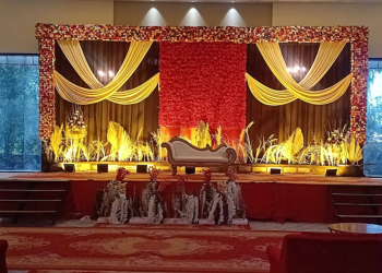 Jai Hind Wedding Planners