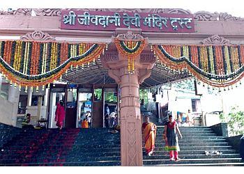 Jai Jivdani Mata