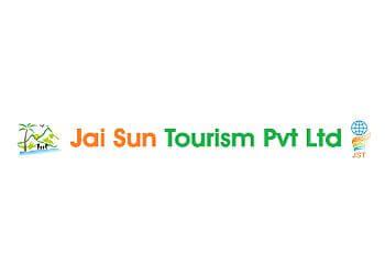 Globe forex travels ltd jamshedpur