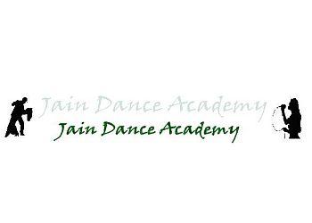 Jain Dance Academy