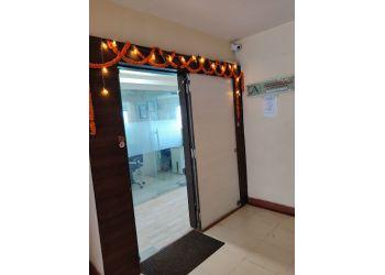 Jain Poddar & Co.