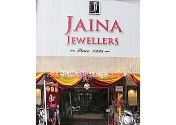Jaina Jewellers