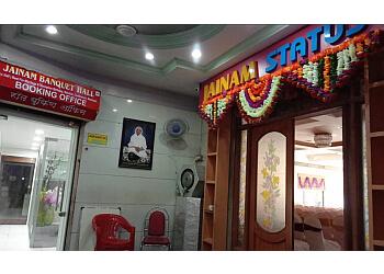 Jainam Banquets Hall