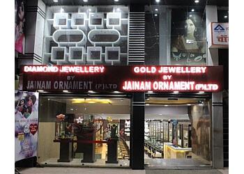 Jainam Ornament Pvt. Ltd.