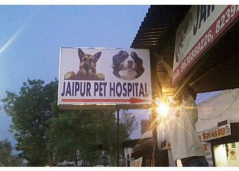 Jaipur Pet Hospital