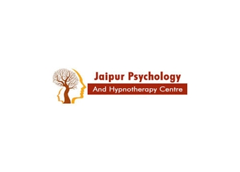 Jaipur Psychology and Hypnotherapy Centre
