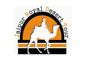 Jaipur Royal Desert Tour