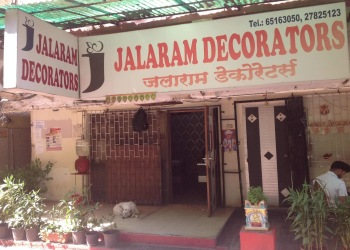 Jalaram Decorators