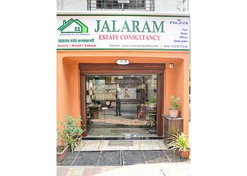 Jalaram Estate Consultancy