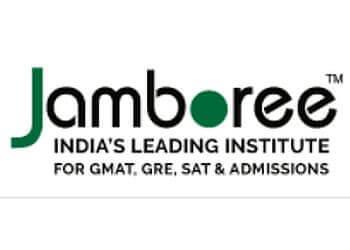 Jamboree Education