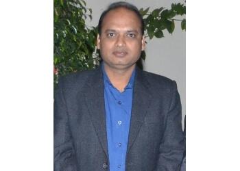 Jambu Agrawal & Associates