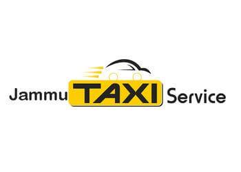 Jammu Taxi Service