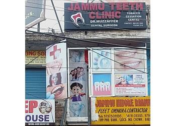 Jammu Teeth Clinic